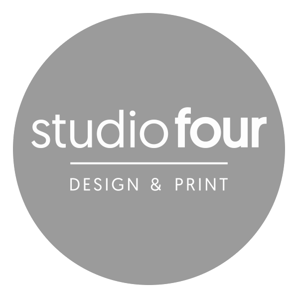 studiofour